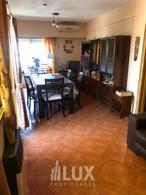 Departamento en venta  2 Dormitorios, balcón, externo, sin gastos centrales - Matheu