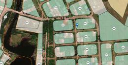 Foto Terreno en Venta en  Villa Ciudad De America,  Santa Maria  Venta Lote 12 Mz 21 Villa Ciudad de America 914m2