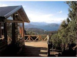 Foto Casa en Venta en  San Carlos De Bariloche,  Bariloche  Casa 3 hab.
