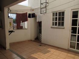 Foto Casa en condominio en Venta en  San Antón,  Cuernavaca  Venta, casa ideal para negocio, cerca del Centro de Cuernavaca.Cv 2119
