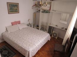 Foto Departamento en Alquiler temporario en  Palermo Soho,  Palermo  Armenia al 2100