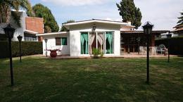 Foto Casa en Venta en  Club de golf San Gil,  San Juan del Río  CASA EN VENTA, SAN GIL, QRO