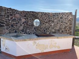 Foto Finca en Venta en  Valle de Zaragoza ,  Chihuahua  Rancho en Venta en  Satevo, Chihuahua