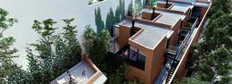 Foto Oficina en Venta en  Centro Sur,  Rosario  Av Pellegrini 1600