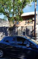 Foto Departamento en Venta en  Florida Oeste,  Florida  Esmeralda al 4300