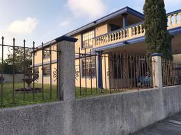 Foto Casa en Venta en  Ampliacion Unidad Nacional (Ampliación),  Ciudad Madero  RCV1996E-285 Felipe Carrillo Puerto Casa