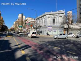 Foto PH en Alquiler en  Paternal ,  Capital Federal   Av. San Martín al 2401  esq. Camarones