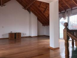 Foto Casa en Alquiler en  Martinez,  San Isidro  Quintana al 2700
