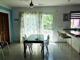 Foto Departamento en Venta   Renta en  Solidaridad ,  Quintana Roo  Centro