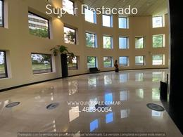 Foto Oficina en Alquiler en  Recoleta ,  Capital Federal  Libertador al 400