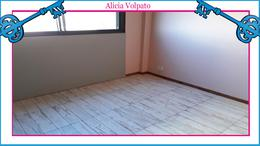 Foto Departamento en Venta en  Wilde,  Avellaneda  AVENIDA MITRE al 5800