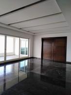 Foto Casa en Venta en  Residencial y Club de Golf la Herradura Etapa B,  Monterrey  Casa  en Venta Club de Golf la Herradura $22,600,000