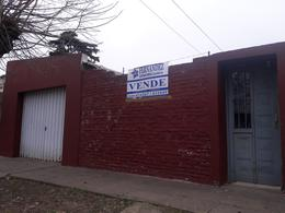 Foto thumbnail Casa en Venta en  Campana ,  G.B.A. Zona Norte  Iriart al 300