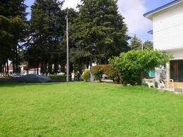 Foto Terreno en Venta en  San Carlos,  Metepec  TERRENO EN VENTA EN CLUB DE GOLF SAN CARLOS  METEPEC
