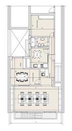 Foto Edificio Comercial en Venta en  Villa Crespo ,  Capital Federal  Darwin al 1100,  Villa Crespo, Palermo