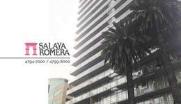 Foto Departamento en Venta | Alquiler temporario en  Olivos,  Vicente Lopez  Av del Libertador al 2300