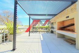 Foto Apartamento en Venta en  Malvín ,  Montevideo  Malvin, Missouri al 1500