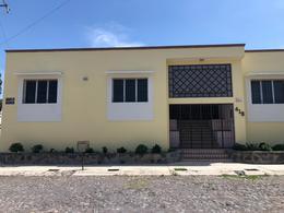 Foto Casa en Venta en  Carlos de La Madrid,  Villa de Alvarez  LAGUNA DE JULUAPAN 418 COLONIA MIGUEL DE LA MADRID