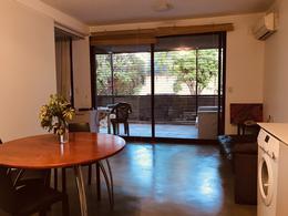 Foto Departamento en Alquiler temporario en  Villa Ortuzar ,  Capital Federal  Tronador al 1000