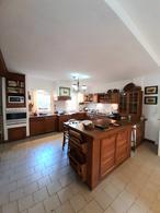 Foto Casa en Venta en  Caisamar,  Mar Del Plata  Sagastizabal y Palma