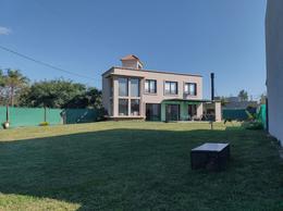 Foto Casa en Venta en  Siete Soles,  Malagueño  Manuel Corvalan 185, Tejas 3, Córdoba