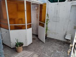 Foto Casa en Alquiler en  La Plata ,  G.B.A. Zona Sur  6 entre 69 y 70