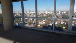 Foto Oficina en Alquiler en  Barrio Vicente López,  Vicente López  Av. Libertador al 700