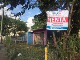 Foto Local en Renta en  Miguel Hidalgo 2A Sección,  Tlalpan  Local y Terreno Comerciales en Renta