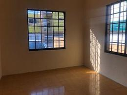 Foto Oficina en Renta en  Flores,  Tampico  CASA PARA OFICINA EN COL. FLORES, CALLE VIOLETA, TAMPICO, TAMAULIPAS