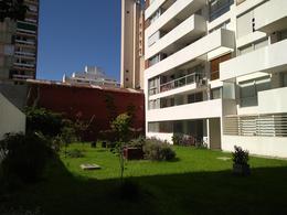 Foto Departamento en Venta en  General Paz,  Cordoba  Bv Ocampo al 200