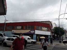 Foto Terreno en Venta en  Flores ,  Capital Federal  Av. Rivadavia al 7600