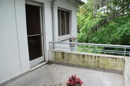 Foto thumbnail Casa en Venta en  Vicente López ,  G.B.A. Zona Norte  Gaspar Campos al 600