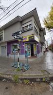 Foto Local en Venta en  Mar Del Plata ,  Costa Atlantica  Local en venta