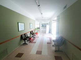 Foto Oficina en Venta en  General Pico,  Maraco  Calle 5 e/ 14 y 16