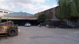 Foto Depósito en Venta en  Don Torcuato,  Tigre  Emilio Lamarca al 2400