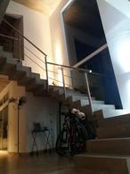 Foto Casa en Venta en  Fincas de San Vicente,  San Vicente  Venta - Casa en Fincas de San Vicente
