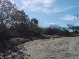 Foto Terreno en Venta en  Villa Carlos Paz,  Punilla  TierrAlta