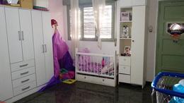 Foto Casa en Venta en  Sargento Cabral,  Cordoba  Francisco Suarez 3179