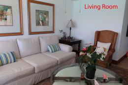 Thumbnail picture Apartment in Sale in  Zona Hotelera,  Cancún  Zona Hotelera