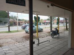 Foto Local en Alquiler en  Villa Cura Brochero,  San Alberto  Av. Belgrano al 700