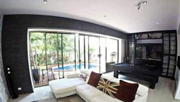 Thumbnail picture House in Sale in  Residencial Cumbres,  Cancún  Residencial Cumbres