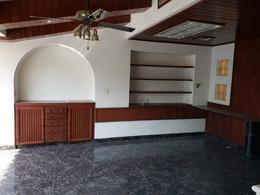 Foto Oficina en Renta en  Barrio Santa Maria,  Puerto Vallarta  Barrio Santa Maria