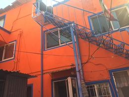 Foto Casa en Venta en  Pueblo La Candelaria,  Coyoacán  AV. PACIFICO, COYOACAN