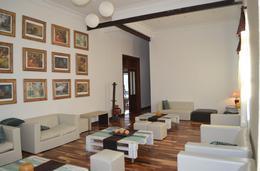 Foto Casa en Venta | Alquiler en  Canning,  Ezeiza  Venta/ Alquiler - Casona en Canning - Ideal para eventos
