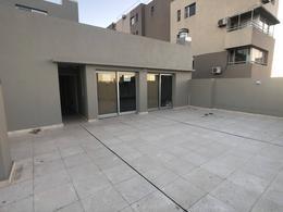 Foto Departamento en Venta en  Almagro ,  Capital Federal  Guardia Vieja al 4100