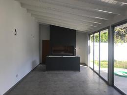 Foto Departamento en Venta en  Ituzaingó ,  G.B.A. Zona Oeste  Paysandu al 2200