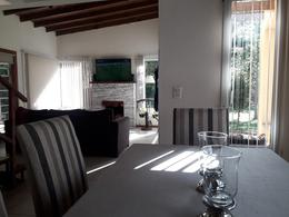 Foto Casa en Venta en  Mar Del Plata ,  Costa Atlantica  BOSQUE PERALTA RAMOS MDP