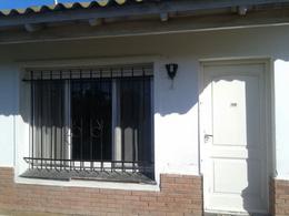 Foto thumbnail Casa en Venta en  Necochea ,  Costa Atlantica  Calle 517 y 524 Playas de Quequén