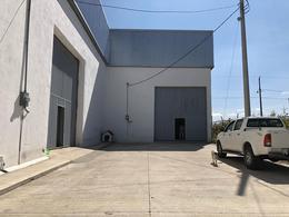 Foto Bodega Industrial en Renta en  El Carmen,  Papalotla de Xicohténcatl  Bodega en Renta en Sanctorum Papalotla Tlaxcala muy cerca de Puebla