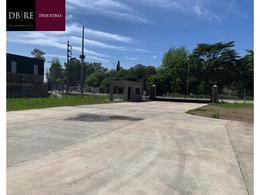 Foto Depósito en Alquiler en  Pilar ,  G.B.A. Zona Norte  Ruta 25